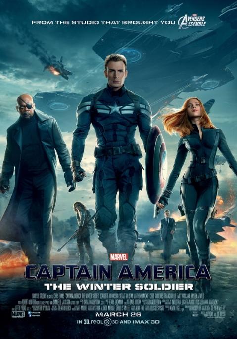 captain-america-the-winter-soldier-international