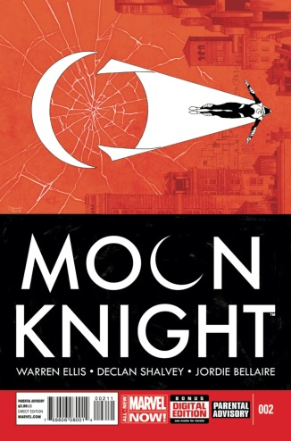 MoonKnight-No2--COVER