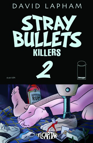 StraybulletsKillers-No2--COVER