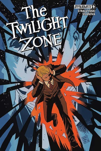 TwilightZone-No4--COVER