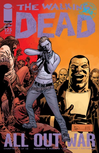 WalkingDead-No125--COVER