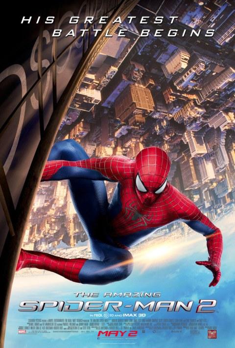amazing_spider-man_2_movie_poster_5