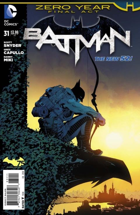 batman-No31--COVER