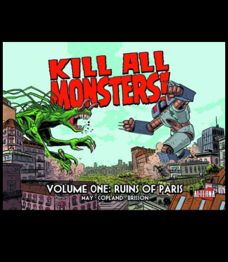 kILLaLLmONSTERS--cover-1