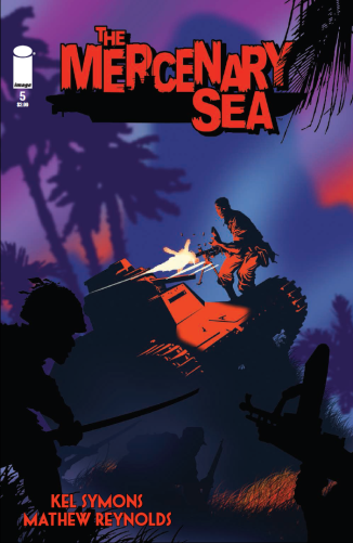 MercenarySea-No5--COVER