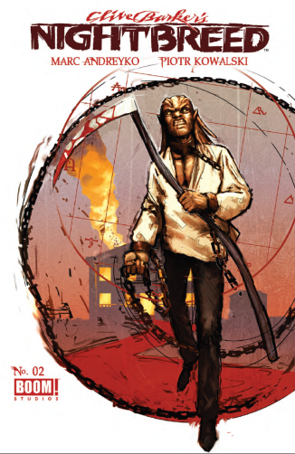 Nightbreed-No2--COVER