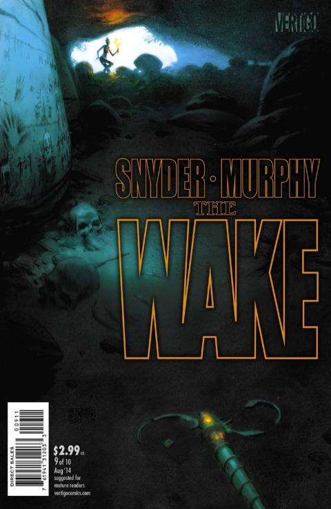 TheWake-No9--COVER