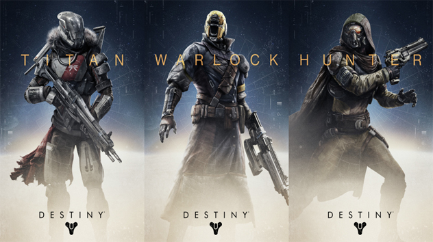 Destiny-Beta-Image2