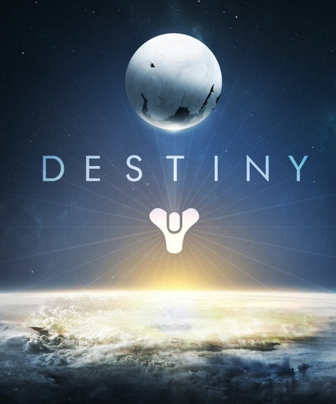 destiny-featured1