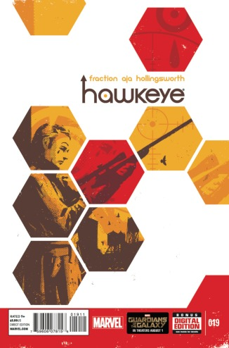 Hawkeye-No19--COVER