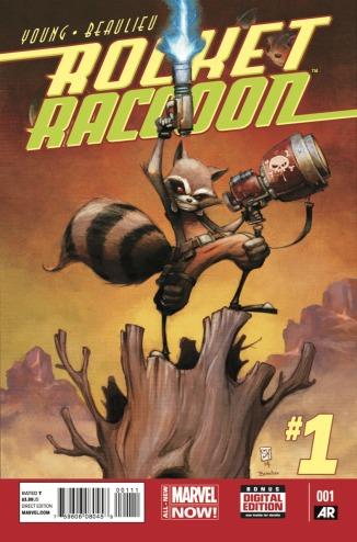RocketRaccoon-No1--COVER