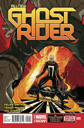 AllNewGhostRider-No5--COVER
