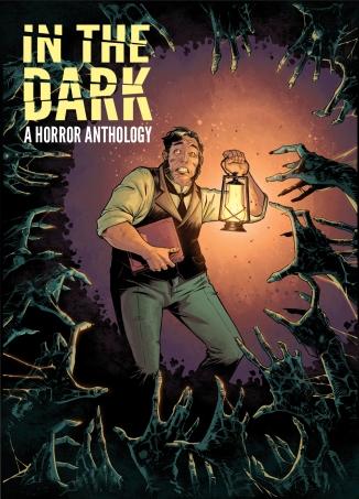 InTheDark-Anthology-COVER