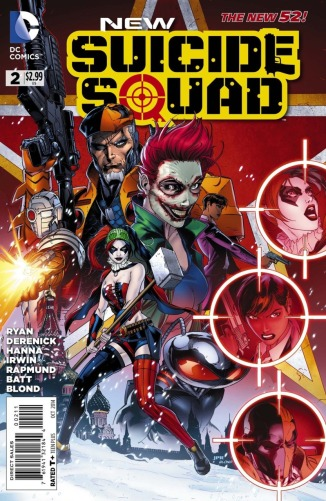 new-suicide-squad-No2--COVER