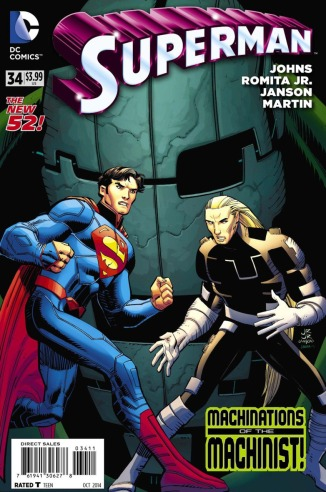supermanNo34-COVER