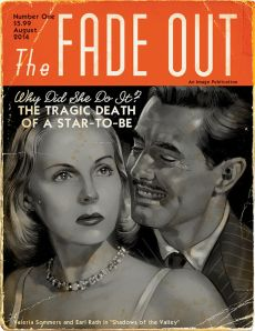 The-Fade-Out-1-variant