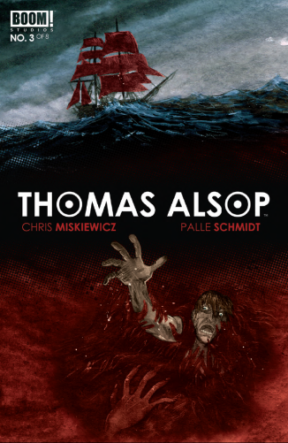 ThomasAlsop-No3--COVER