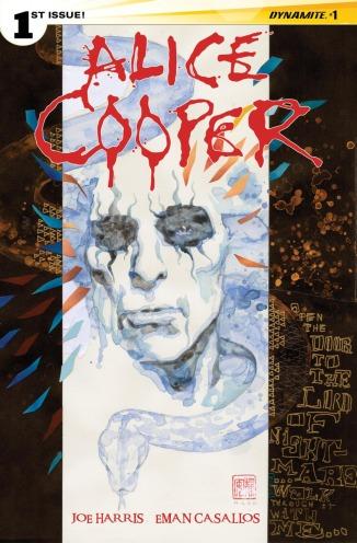 AliceCooper-No1--COVER