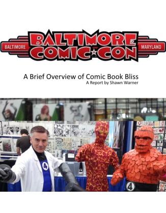 Baltimore-Comic-Con2014-main1