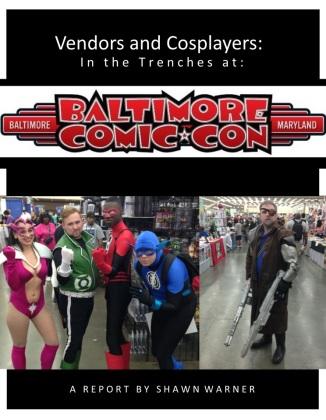 Baltimore-Comic-Con2014-main2