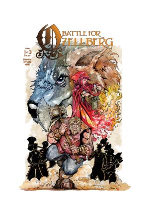 BattleForOzellberg-No1--COVER