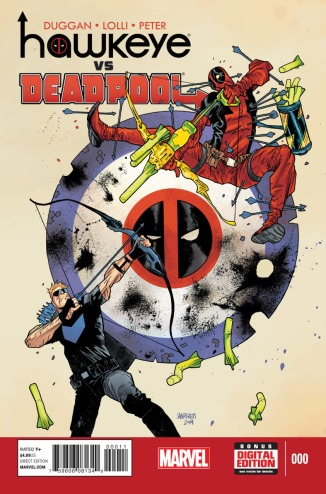 Hawkeye-vs-Deadpool-No0--COVER