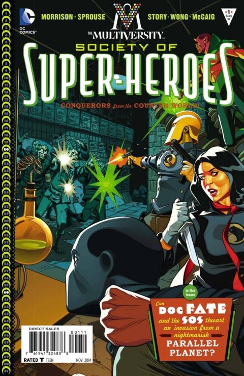 Multi-SocietySuperHeroes-No1--COVER