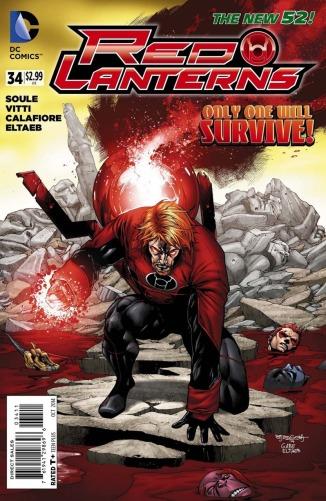 red+lanterns-No34--COVER