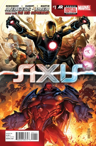 AXIS-No1--COVER