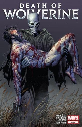 DeathOfWolverineNo4--COVER