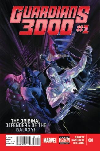 Guardians3000-No1-COVER