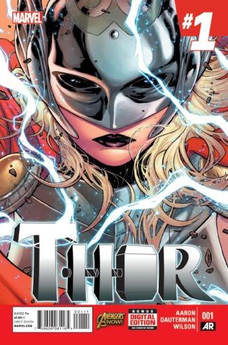 Thor2014-No1--COVER