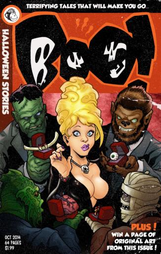 BOO-Vol2-No1--COVER