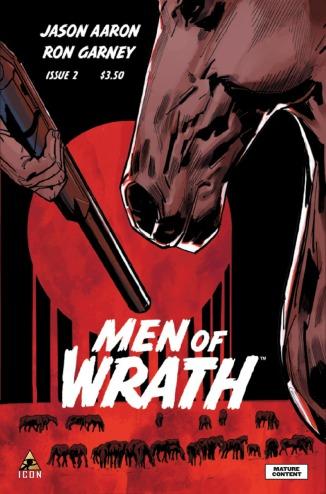 MenOfWrath-No1--COVER