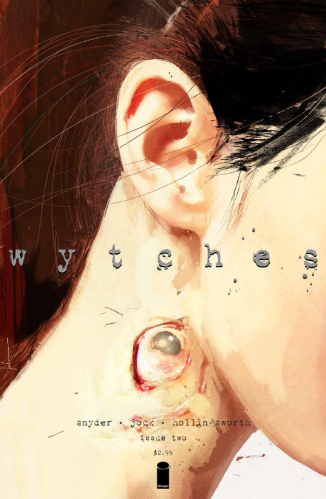 Wytches-No1--COVER