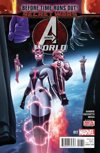 AvengersWorld-No17--COVER