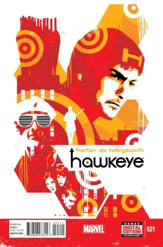 Hawkeye-No21-COVER