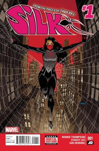 Silk-No1--COVER