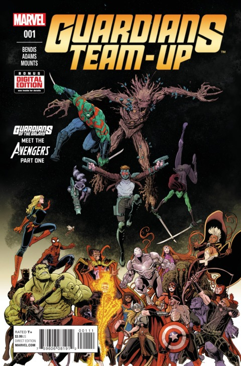 Guardians-TeamUp--No1-COVER