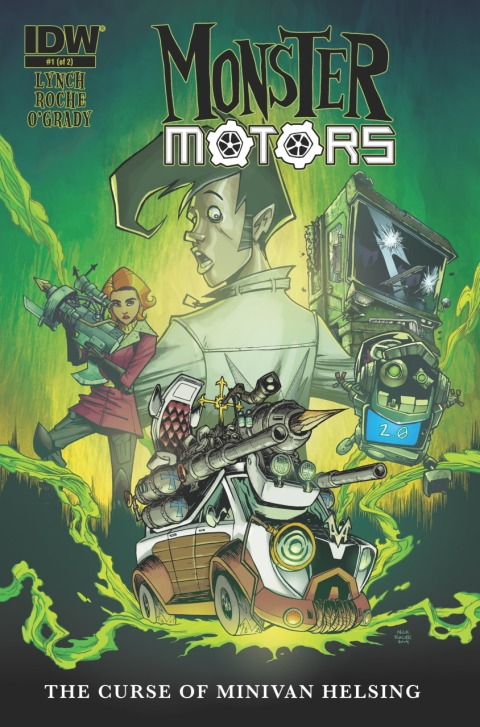 MonsterMotors-No1--COVER