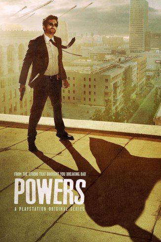 Powers_Season-01_poster