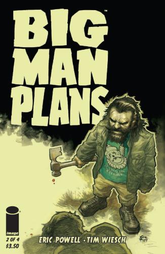 BigManPlans-No2--COVER