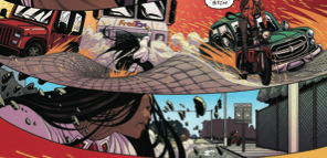 Screen shot 2015-04-09 at 3.51.47 PM