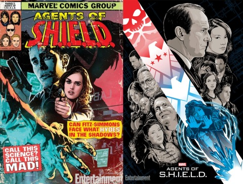 agent of shield last two episodes