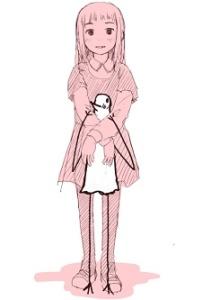 Punpun and Aiko