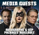 media-guests-sidebanner