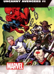 All-New-All-Different-Marvel-Uncanny-Avengers-1A