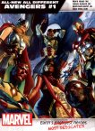 All-New-All-Different-MARVEL-All-New-All-Different-Avengers-1