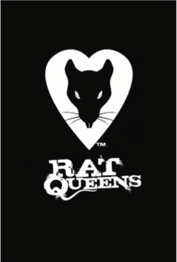 review rat queens deluxe hardcover vol 1 bag bored