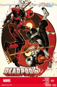 Deadpool-39-Cover